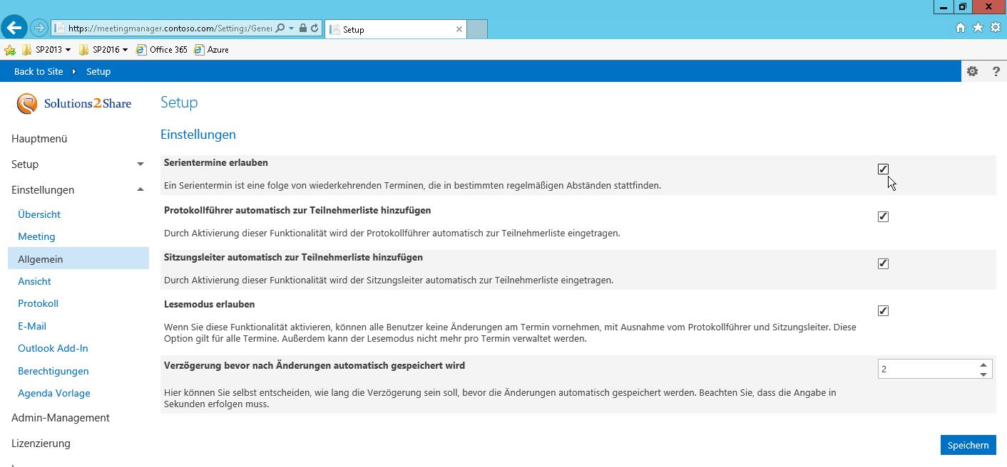 Groß Vorlagen Für Benutzerhandbücher Fotos - Beispielzusammenfassung ...